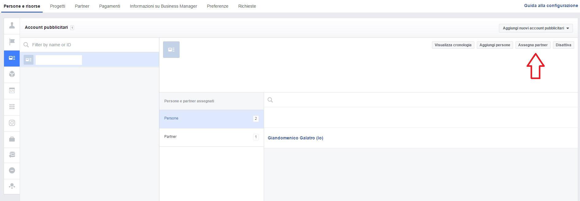assegna-partner-business-facebook