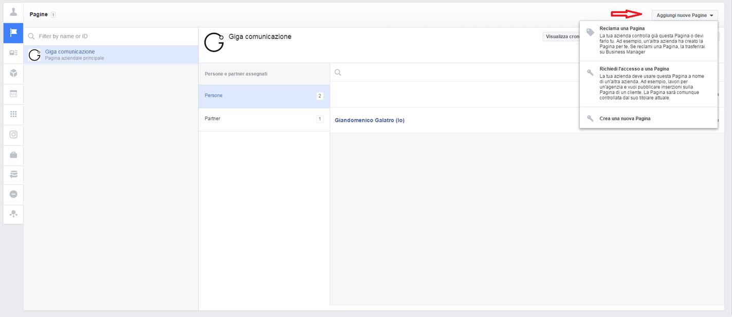 come-aggiungere-pagina-facebook-manager