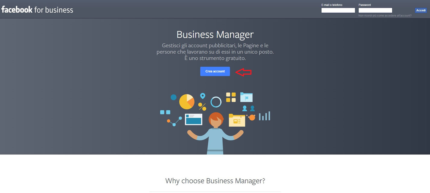 creazione-account-business-manager-facebook