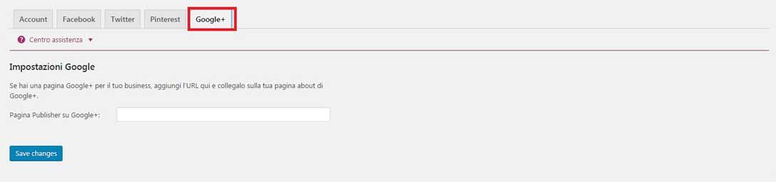 impostazioni-google+