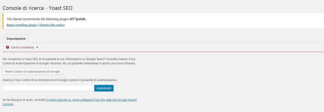 verifica-search-console-google