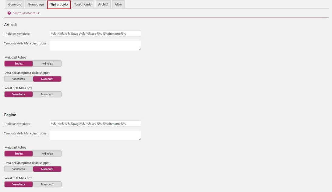 yoast-impostazione-titoli-e-metadati-articoli-e-pagine