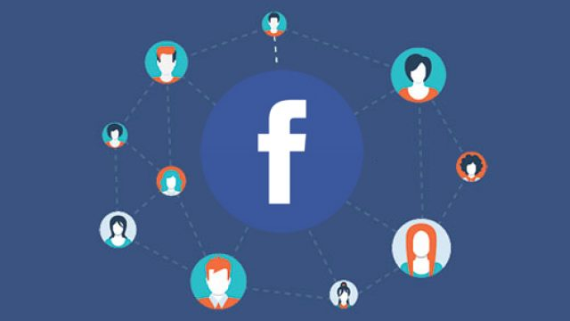 Facebook Remarketing: come creare un pubblico personalizzato