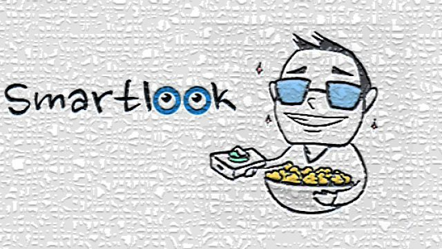 Smartlook come funziona, scopri cosa fanno gli utenti sul tuo sito