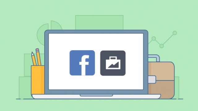 Business Manager come creare un account su Facebook