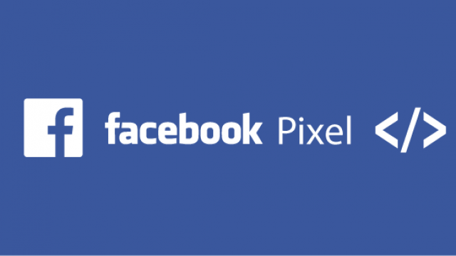 Pixel Facebook: che cos'è e come installarlo su wordpress o prestashop