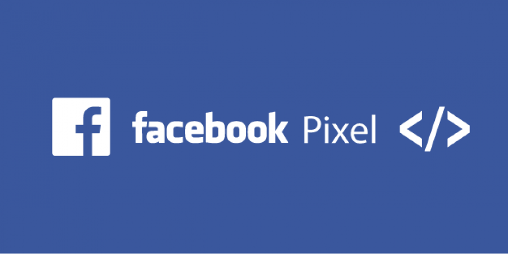 Pixel Facebook: che cos'è e come installarlo su wordpress o prestashop